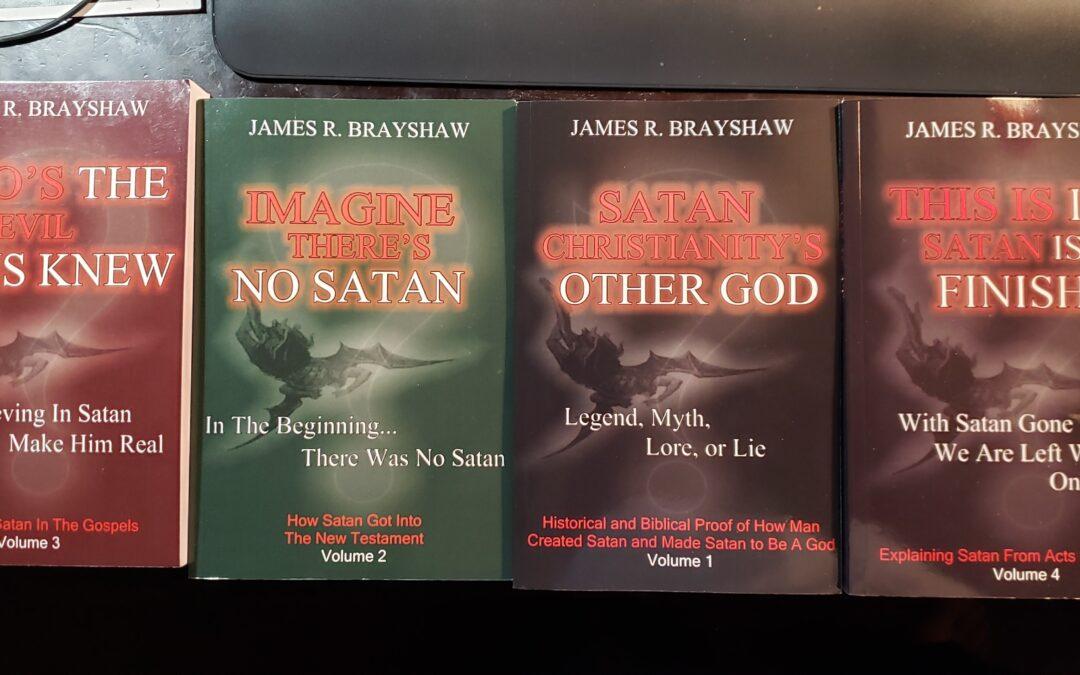 When I Interviewed James Brayshaw…..